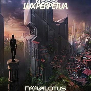 Lux Perpetua EP