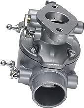 Best ford 8n zenith carburetor Reviews