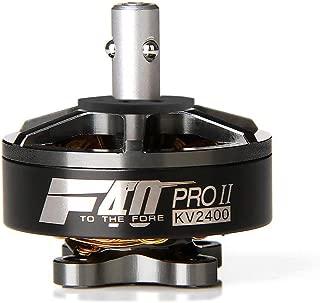 Tiger Motors T-Motor F40 PRO II Popo Pro - 2400kv Motor FPV Drone Racing