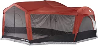 Best northwest territory tent company website Reviews