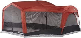 Best the solar concept tent Reviews