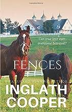 Fences: Smith Mountain Lake Series - Book Three