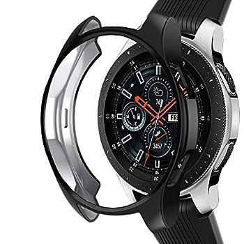 Best samsung galaxy watch case Reviews