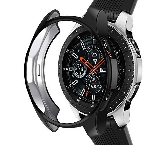 protector galaxy watch 46mm de la marca NAHAI