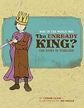 english king the unready