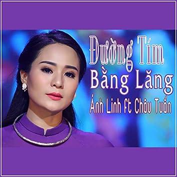Duong Tim Bang Lang