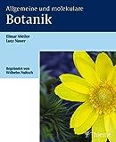 Allgemeine und molekulare Botanik - Elmar W. Weiler