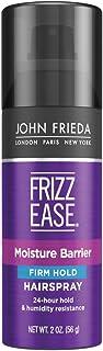 Jf Fe Fixador Fps 5 Mini 56G, John Frieda