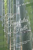 The Templates of Faith: Looking at the Biblical Characters and Present Day Challenges