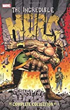 Incredible Hercules: The Complete Collection Vol. 1