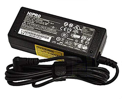 Acer AP.06503.013 adaptador e inversor de corriente - Fuente de alimentación (50/60,...