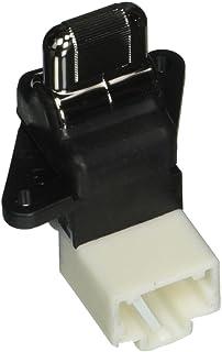 Genuine Honda 35380-S9V-A02ZJ Auto Door Lock Switch Assembly