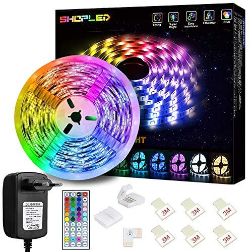 Shopled -  Led Strip Lichtband
