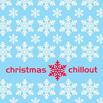 Christmas Chillout