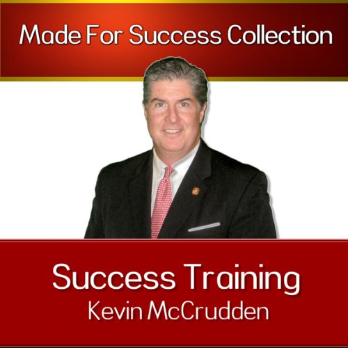 Success Training copertina