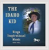 Idaho Kid Sings Inspirational [Import USA]