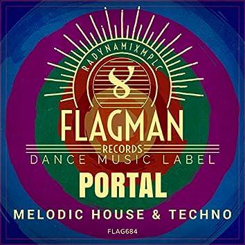 Portal Melodic House & Techno
