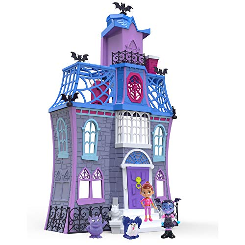 Vampirina 78266 Scare B&B - Amazon Exclusive
