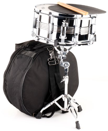 XDrum Snare Drum Starter Set