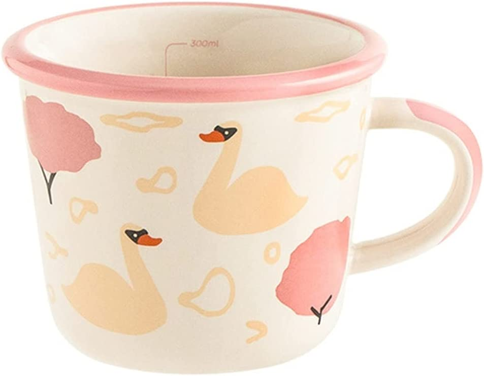 Coffee cups Ceramic Portland Mall Mug Col 25% OFF Cup Couple Breakfast