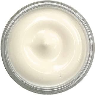 Moneysworth & Best Shoe Cream
