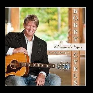 Milkman's Eyes (feat. Billy Ray Cyrus)