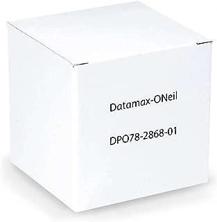 datamax e class mark iii ribbon