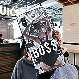 Fhnblj Beau Cul Niña Sexy Funda para Xiaomi Mi 9 8 10 5 6 Lite f1 se Max 3 2 Mix 2s-for_xiaomi_mi_10Pro_a5