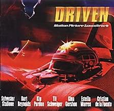 Driven (Original Soundtrack)