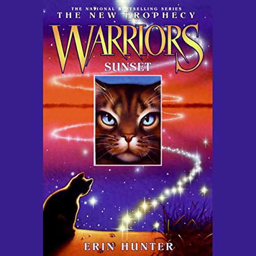 Warriors Book Series Review: Warriors Audiobook