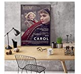 KUANGXIN Carol Filmschauspielerin Cate Blanchett & Rooney