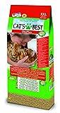 Cats Best Cats Best Öko Plus 18,5 Kg 40 L