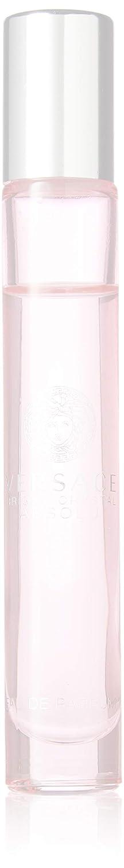 Versace Bright Crystal Mail 2021 new order cheap Absolu For Rollerball De Parfum Women Eau