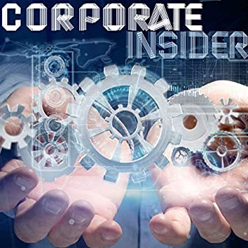 Corporate Insider