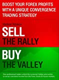 Sell the Rally Buy the Valley