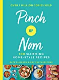 Pinch of Nom: 100 slimming home-style recipes