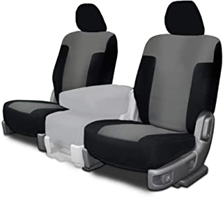 Best 2007 tahoe seat covers Reviews