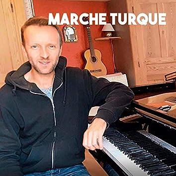 Marche Turque