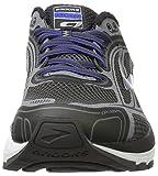 Brooks Men's Dyad 9 Running Shoe