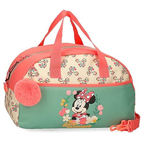 Bolsos De Viaje Mujer Fin De Semana bolsos de viaje mujer  Marca Disney