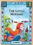 The little mermaid (Cometa roja (Inglés))