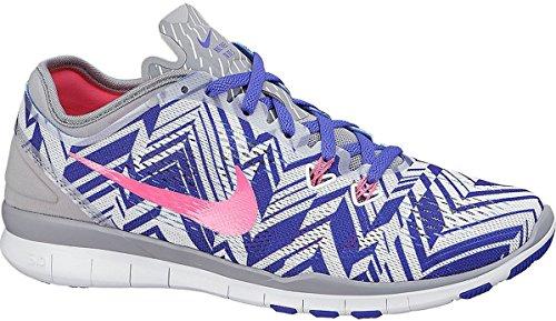 Nike Blazer Mid Premium 429988601 - Zapatillas deportivas para hombre