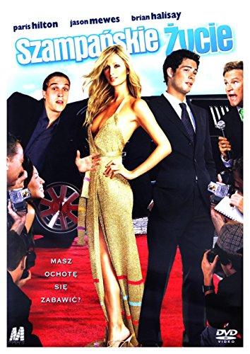 Bottoms Up (2006) [DVD] [Region 2] (IMPORT) (No hay versión española)