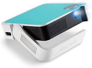جهاز عرض ضوئي ميني دي ال بي بيكو ام 1 من فيوسونيك، 50 لومن