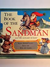 Best the sandman book Reviews