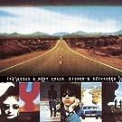 Stoned & Dethroned (Vinyl) [Importado]