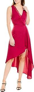 Eve Long Dress