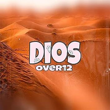 Dios (feat. Dikey El Forty)