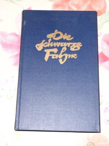 Die schwarze Fahne : Roman. Victor Hugo. [Übertr. aus d. Franz. von Helmut Bartuschek. Nachw. von Herbert Kühn]