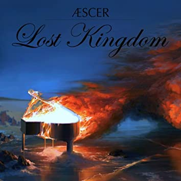 Lost Kingdom EP